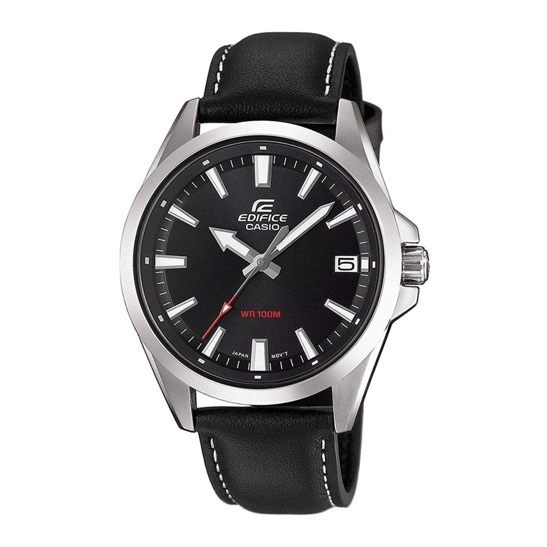 Reloj Casio Edifice EFV-100L