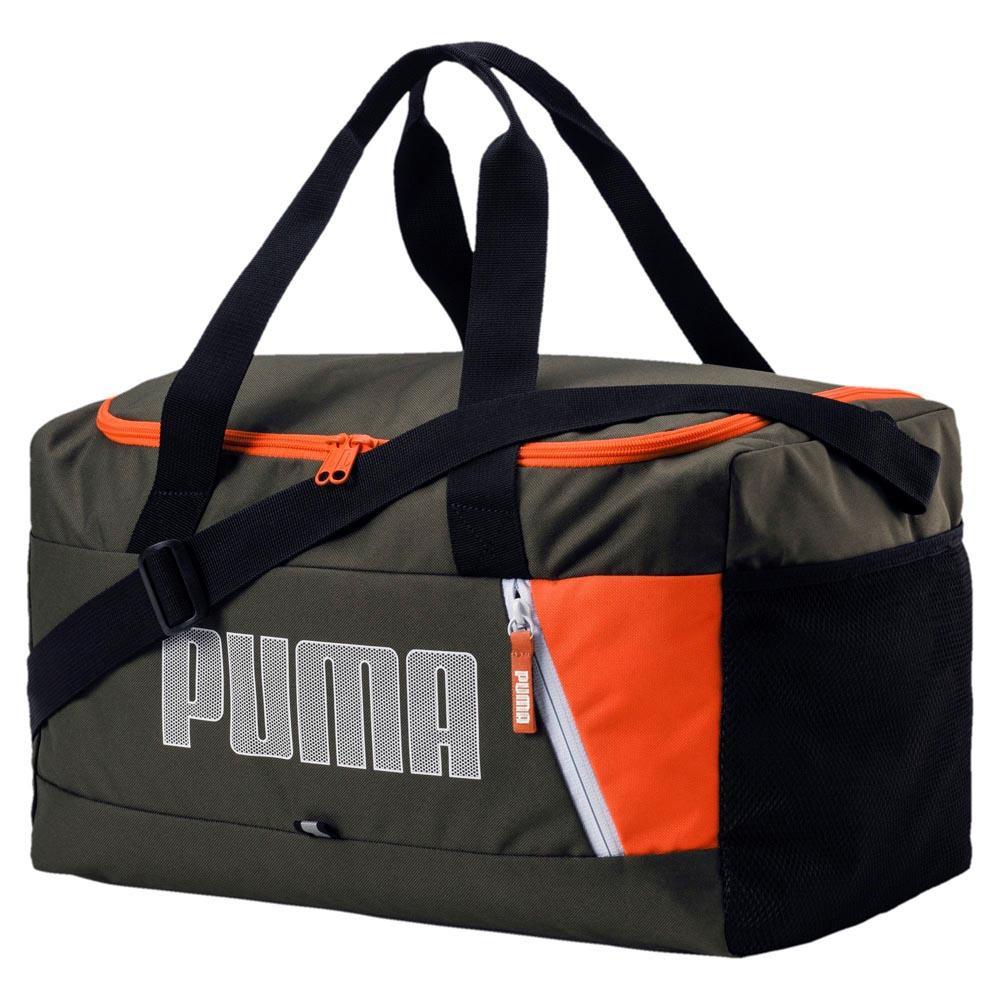 Bolsa deporte Puma