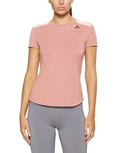 adidas Prime Mix Camiseta, Mujer