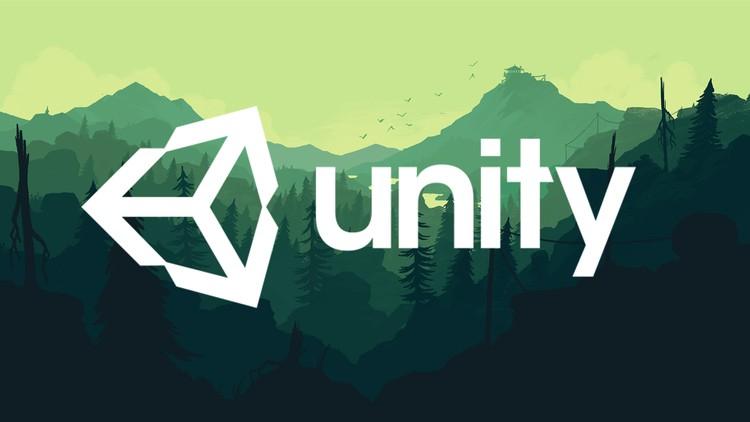 Aprenda a hacer menús de juegos de cartas coleccionables con Unity 3D (english)
