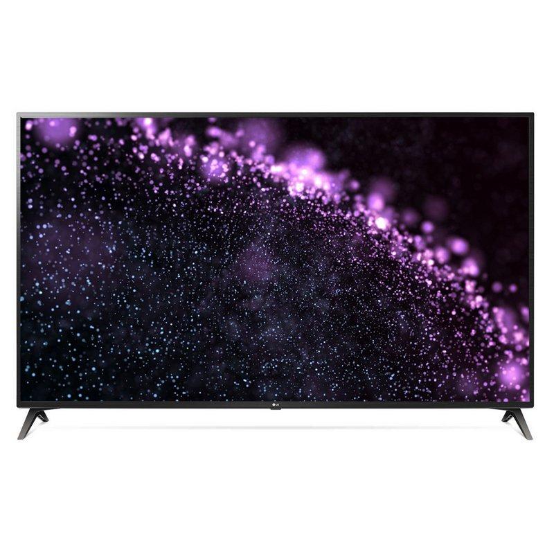 """TV LED 75"""" LG 75UM7000 UHD 4K"""