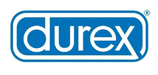 25% descuento Durex
