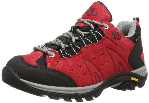 TALLA 36 - Bruetting Mount Bona Low 211086 - Zapatillas de Senderismo para Mujer