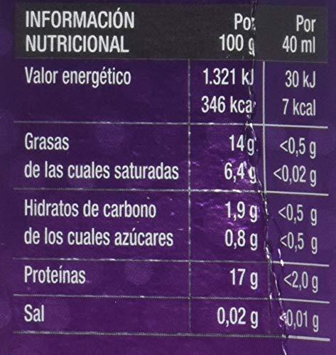 50 cápsulas de café Fortaleza con aroma a chocolate.