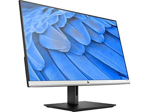"Monitor 23,8"" Full HD IPS HP 24fh, 5 ms, 75 Hz por 109 €"