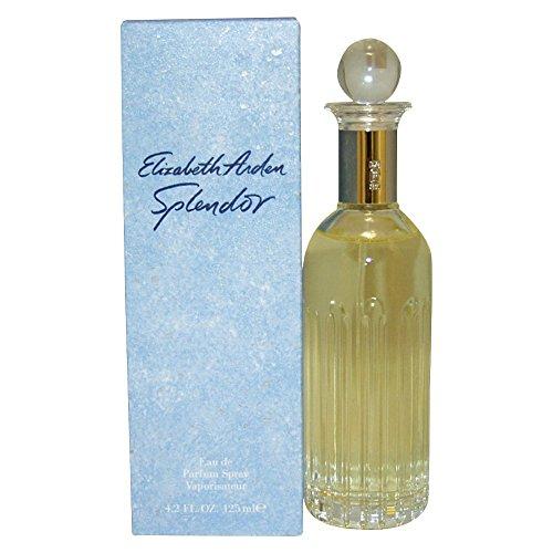 Splendor Splendor Eau De Parfum 125 ml