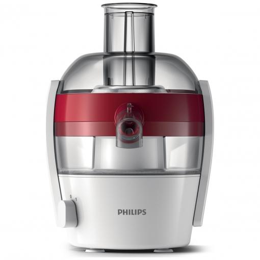 Licuadora Philips HR 1832/40