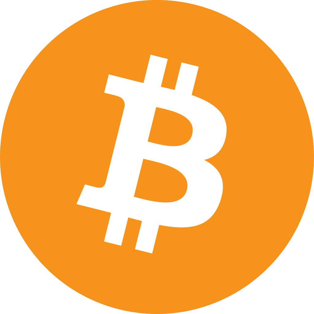 $1 GRATIS en Bitcoin al verificar con SMS