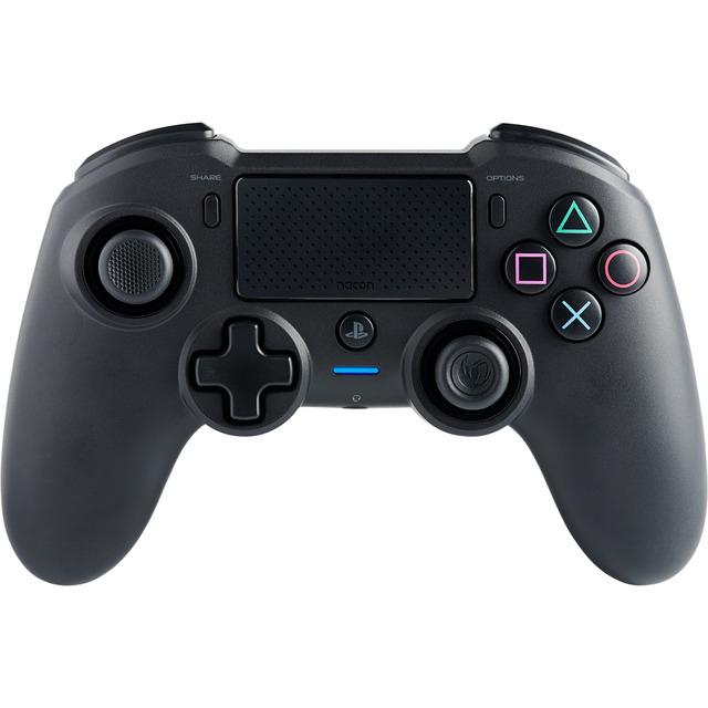 Mando PS4 Nacon Asimétrico