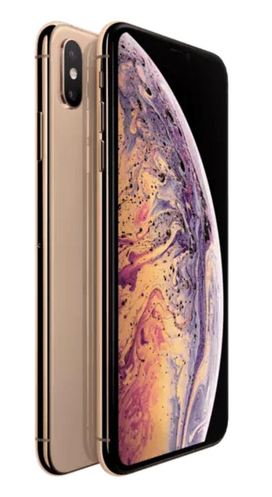"Apple iPhone Xs, 256 GB, 5.8"" OLED"