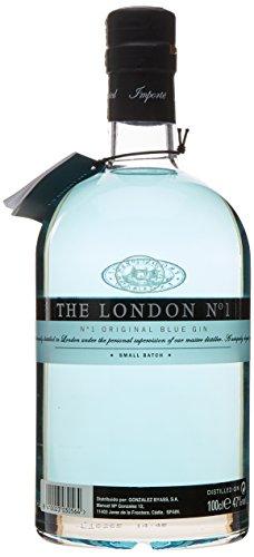 Ginebra The London Nº1 - 1000 ml