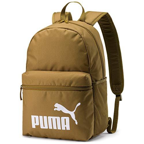 PUMA Phase Backpack Mochilla