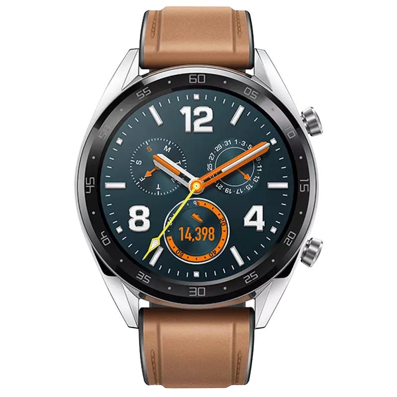 HUAWEI reloj GT Smart Watch 1,39 ''