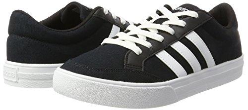 Zapatillas Adidas solo talla 44