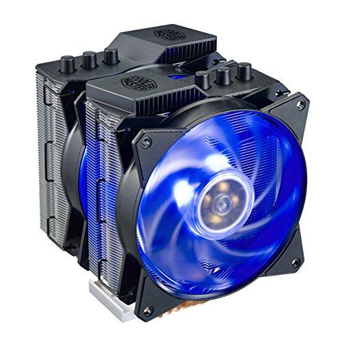 Disipador (Amazon WareHouse) Cooler Master MA620P MasterAir RGB