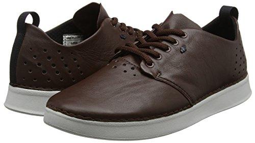 TALLA 42 - Boxfresh Karaal, Zapatos para Hombre