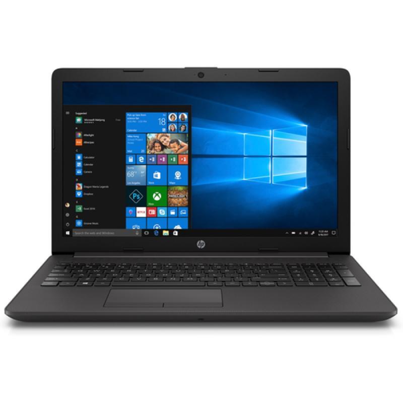 "HP 255 G7 Negro Portátil 39,6 cm (15.6"") 1920 x 1080 Pixeles AMD Ryzen 5 8 GB DDR4-SDRAM 256 GB SSD"