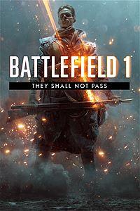 Battlefield 1 No pasarán DLC y Battlefield 4 DLC del dragón
