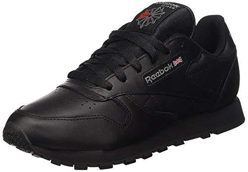 Reebok Classic Leather - Zapatillas para hombre