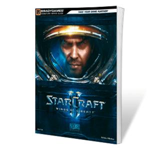 Guías/Libro por menos de 3€/ud. (Starcraft II, Skylanders, COD Black OPS III, Mafia III y Whatch Dogs II). Desde 0,50€