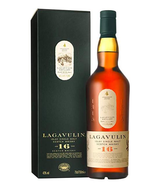 ( CELEBRA EL MEJOR FIN DE AÑO)1°VENTAS/ Whisky ESCOCÉS®