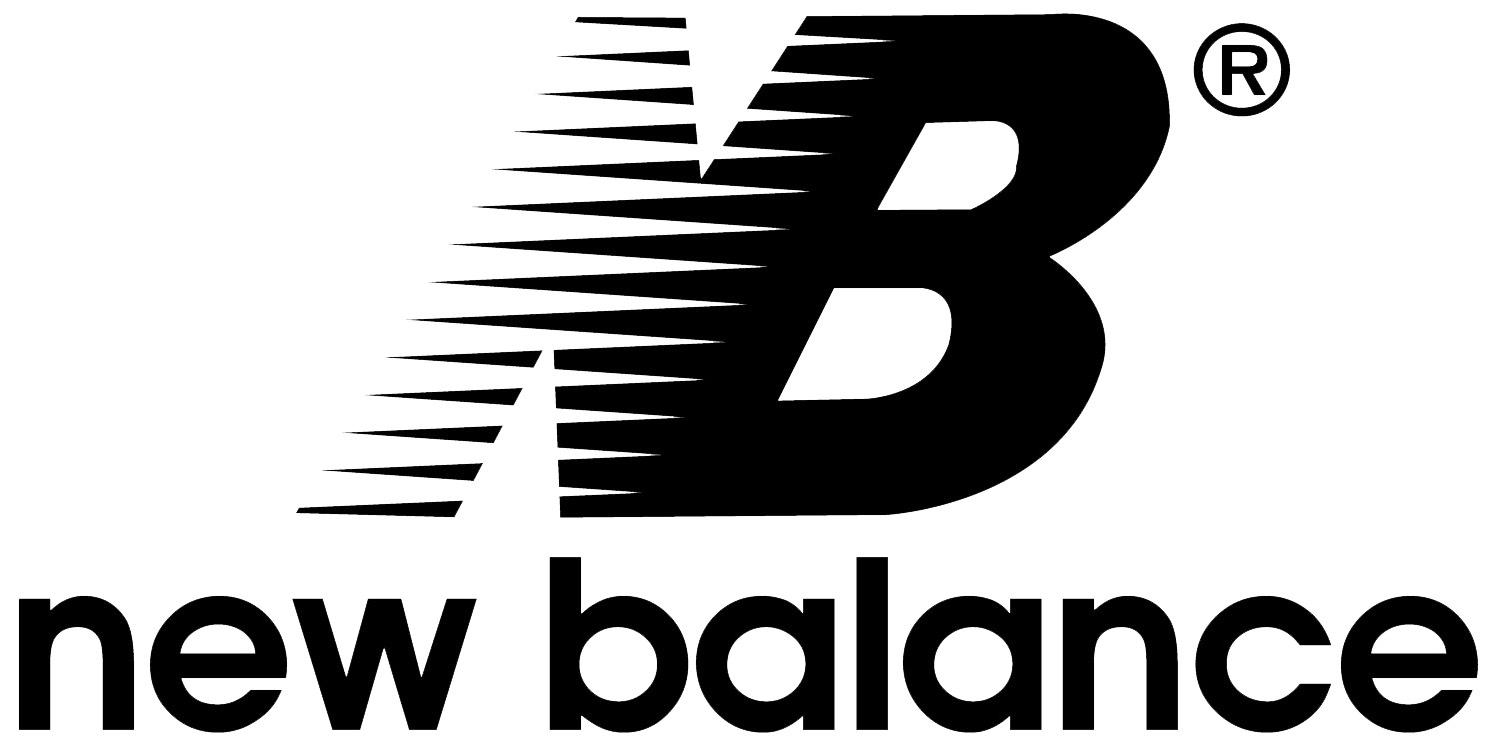 -50% en zapatillas New Balance en Zacaris.