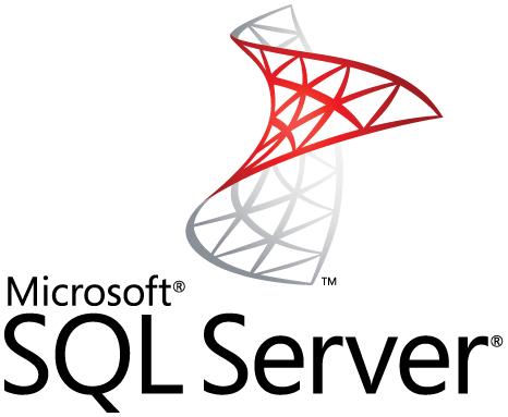 Administración Básica Sql Server 2008-2019
