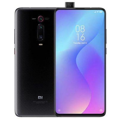 Xiaomi Mi 9T (6/128)
