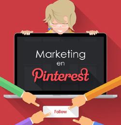 2 cursos de Marketing