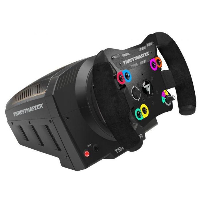 TS-PC USADO
