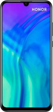 Huawei Honor 20 Lite 128GB+4GB RAM