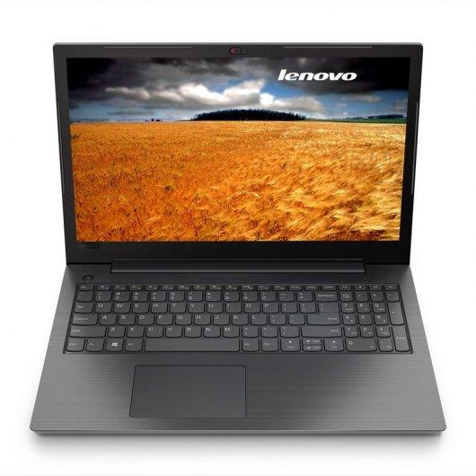 """Lenovo V130-15IKB Intel Pentium 4417U/8GB/256 GB SSD/15.6"""""""