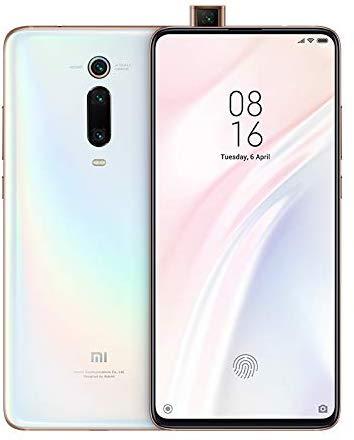 Xiaomi Mi 9T Pro Blanco 64gb (Amazon)