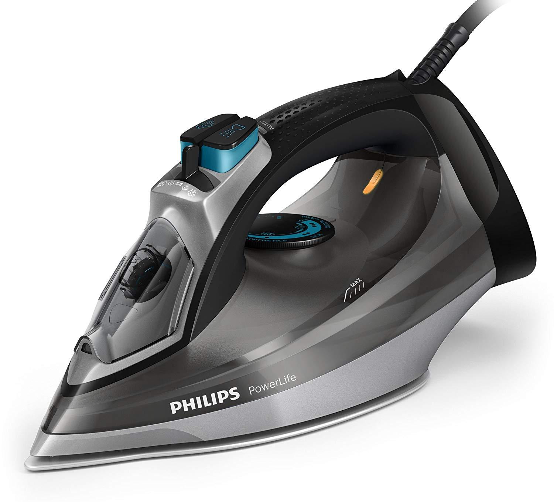 Plancha vapor Philips Powerlife solo 29.9€