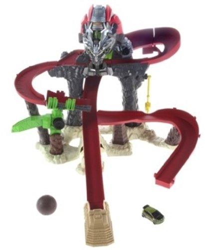 Hasbro Transformers - Truco RPMs Track Set