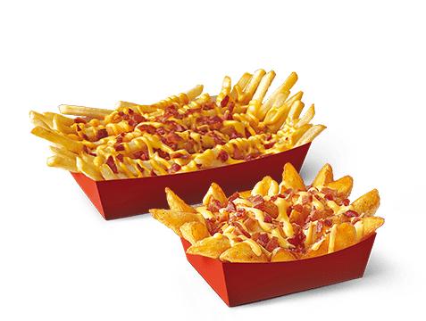 foto de Chollos y ofertas de McDonald's ⇒ enero 2020 Chollometro