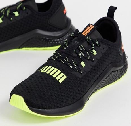 Zapatillas Hybrid NX Daylight de Puma