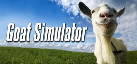 Uncharted y Goat Simulator en PlayStation Plus