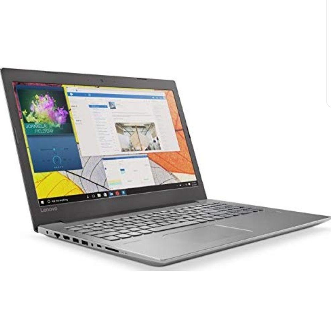 """Lenovo Ideapad 520-15IKB - 15.6"""" FullHD i5-8250U, 8 GB RAM, 1 TB HDD, MX1050-2GB"""