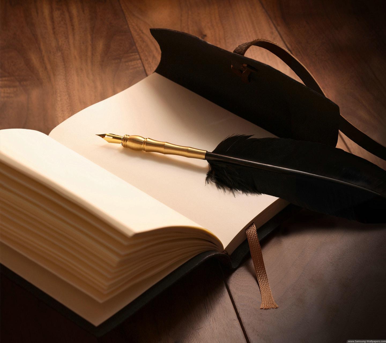 Cómo escribir un libro: De la idea inicial al libro final