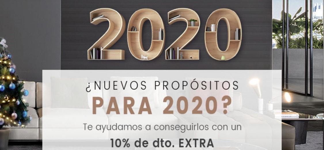 10% descuento en compras Aosom.es