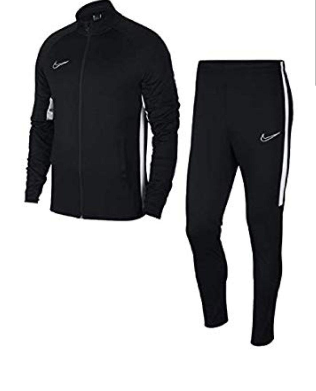 Nike Dri-fit Academy C Chándal de fútbol