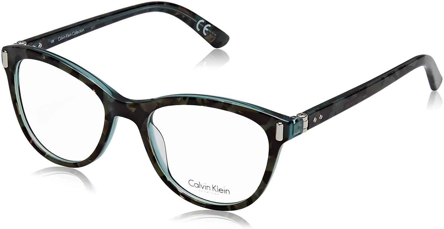 [REACO] Monturas de Gafas TOP a precio de ganga (CK, EA, Guess...)