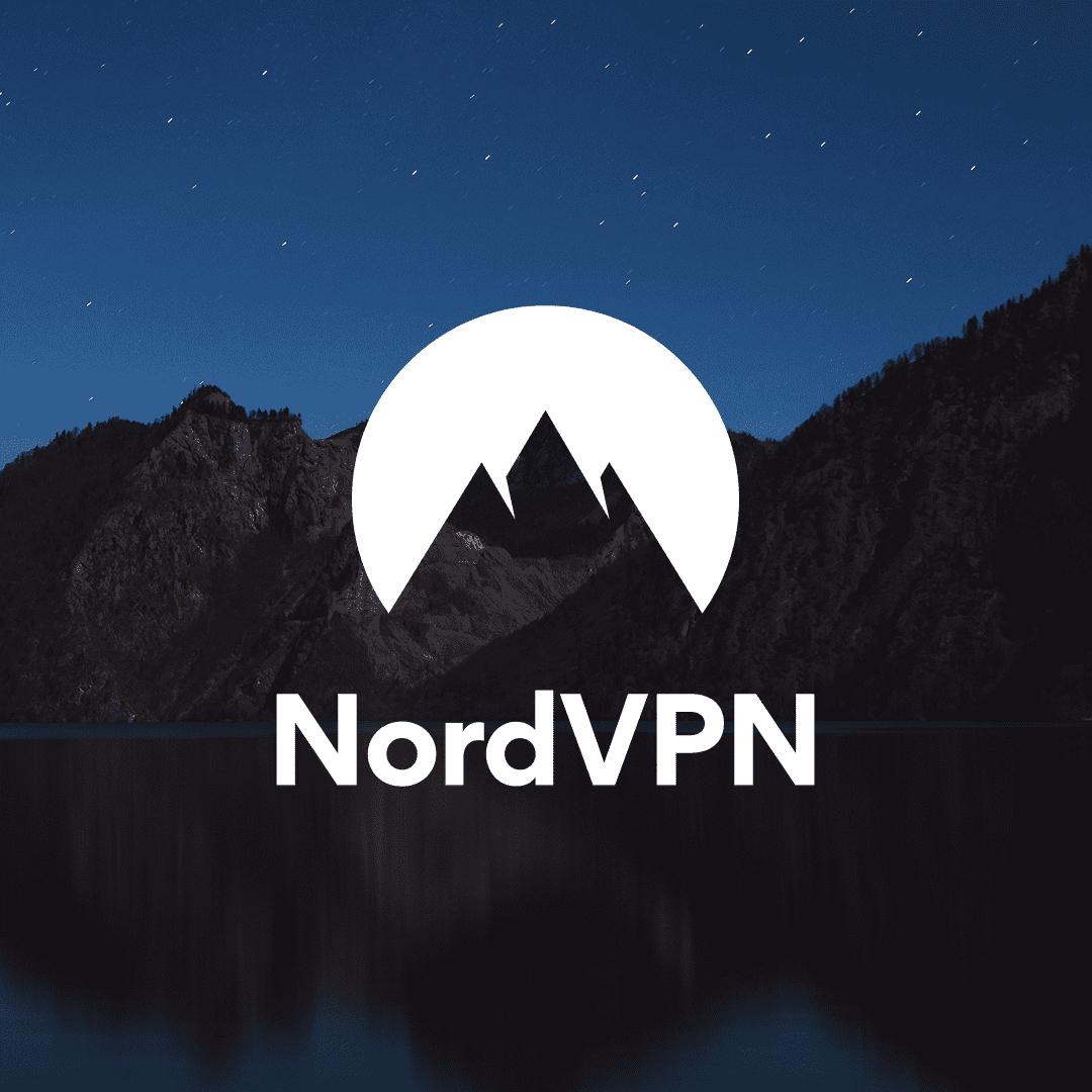3 años de NordVPN + 3 meses gratis y de regalo NordPass