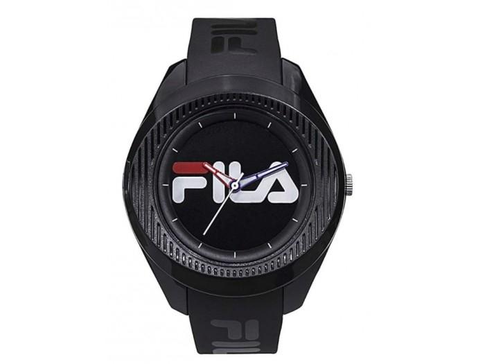 Relojes Fila Unisex