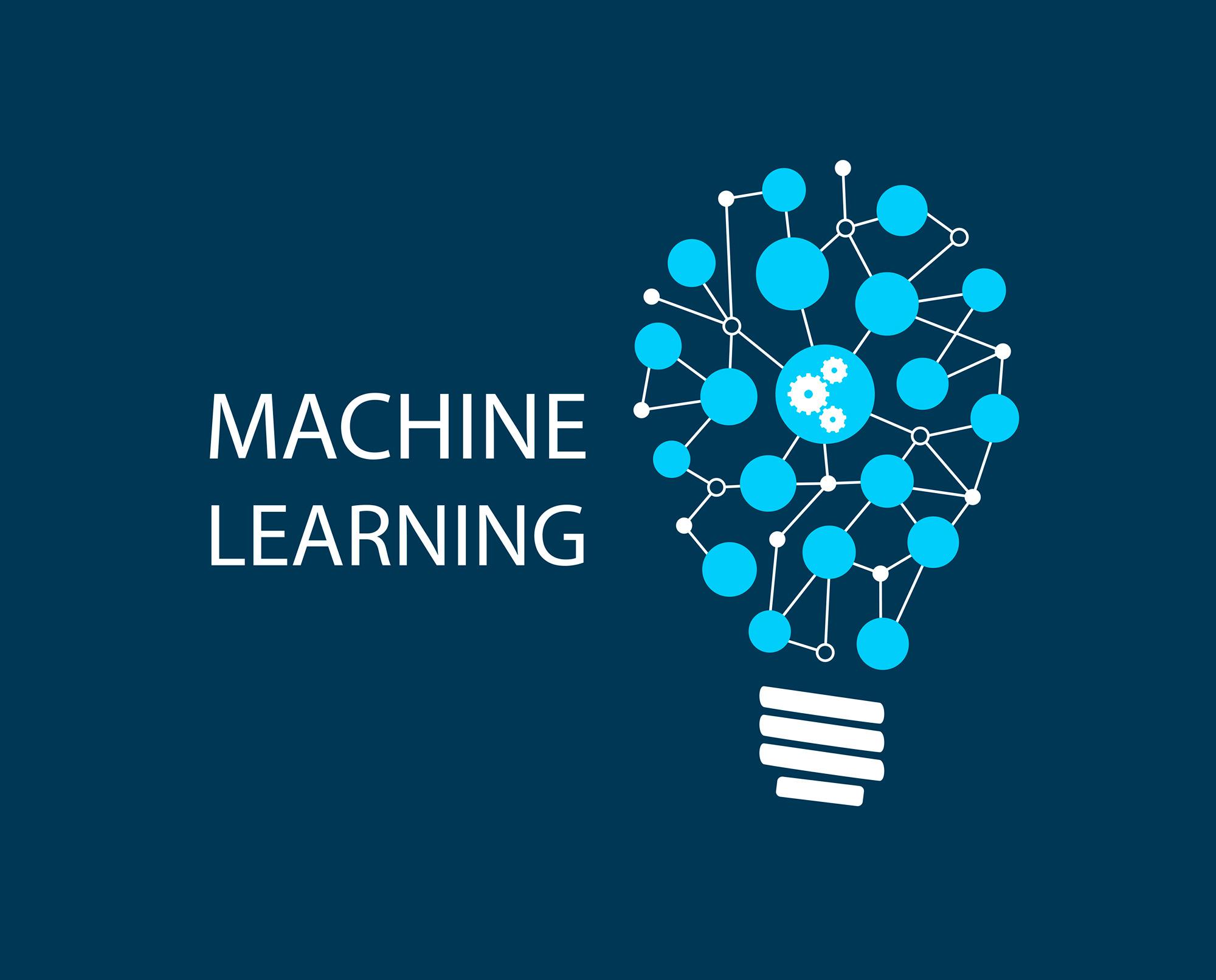 Curso gratuito de Introducción a Machine Learning (+25 horas!)