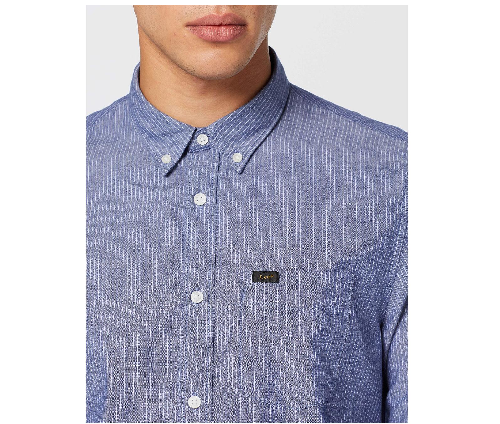 Camisa LEE (talla M)