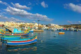 7 noches de hotel en Malta por 7 euros por persona y dia