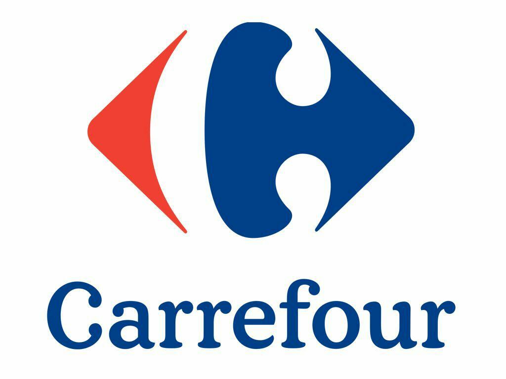 Carrefour 6€ descuento acumulable
