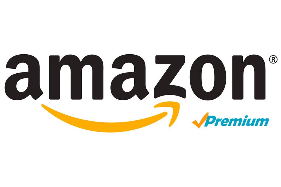 Recarga 80 euros en Amazon y llévate 5€ GRATIS